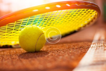 How To Hit Rock Solid Groundstrokes