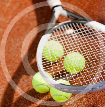 Tennis Serve Consistency Secrets